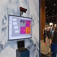 Come Visit Intlvac Thin Film at SPIE Defense + Commercial Sensing in Baltimore